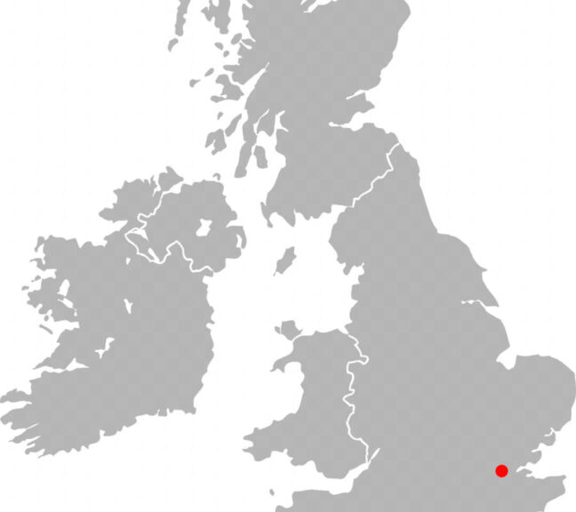 kisspng-england-british-isles-computer-icons-map-england-5ab872f74c8e72.4292483715220374953136-4